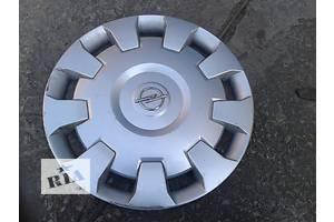 Колпак на диск Opel Vectra C