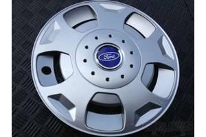 Колпаки на диск Ford Transit