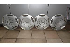 Колпаки на диск