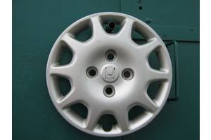 б/у Колпаки на диск Honda Accord