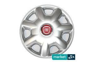 Колпак на диск Fiat