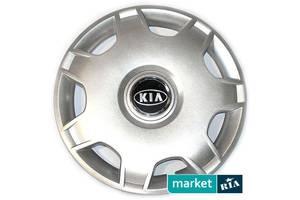 Колпак на диск Kia