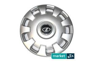 Колпак на диск ВАЗ