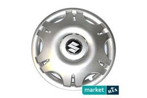 Колпак на диск Suzuki