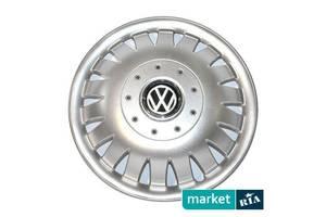 Колпак на диск Volkswagen