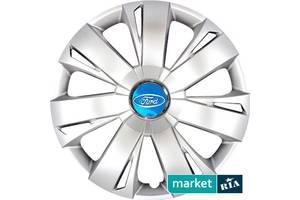 Колпак на диск Ford