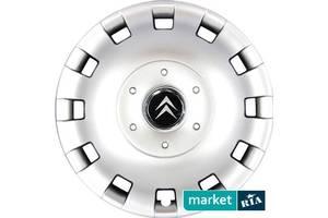 Колпак на диск Citroen