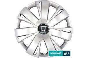 Колпак на диск Honda