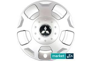 Колпак на диск Mitsubishi
