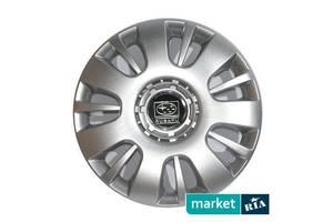 Колпак на диск Subaru