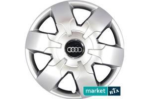 Колпак на диск Audi