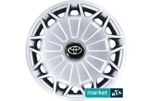 Колпак на диск Toyota