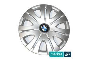 Колпак на диск BMW