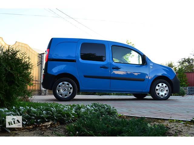 купить бу Колпаки Renault Kangoo. в Виннице