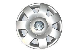 Новые Колпаки на диск 219