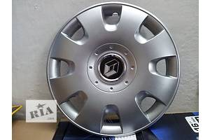 Колпак на диск Renault Kangoo