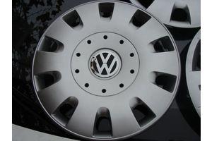 Колпаки Volkswagen T5 (Transporter)