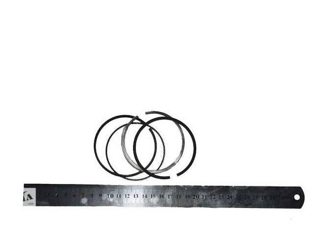 продам Кольца поршневые компрессора бу в Мелитополе