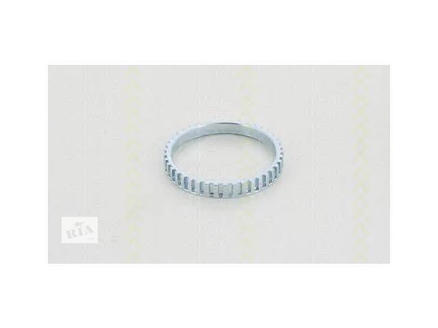 купить бу Кольцо абс ABS Смарт Smart Fortwo кольцо   в Стрые