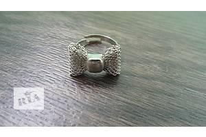 Новые Кольца бижутерия
