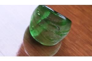 Нові Каблучки з натуральним камінням