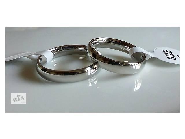 купить бу Кольцо в Одессе