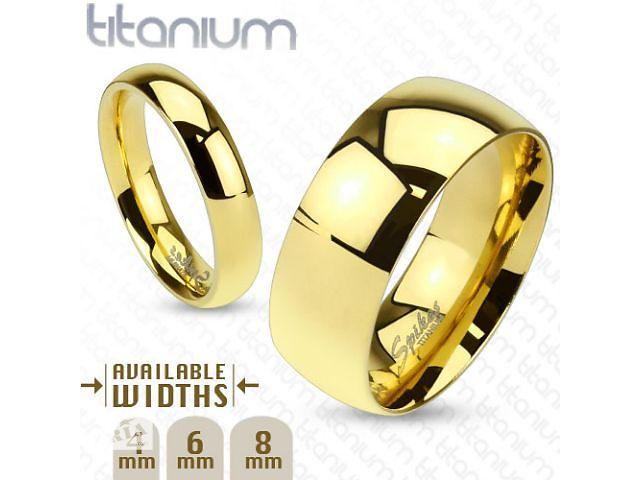 продам Кольцо обручальное титановое Spikes США бу в Барышевке