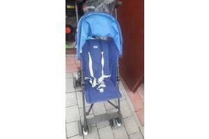 б/у Дитяча коляска-тростина Chicco