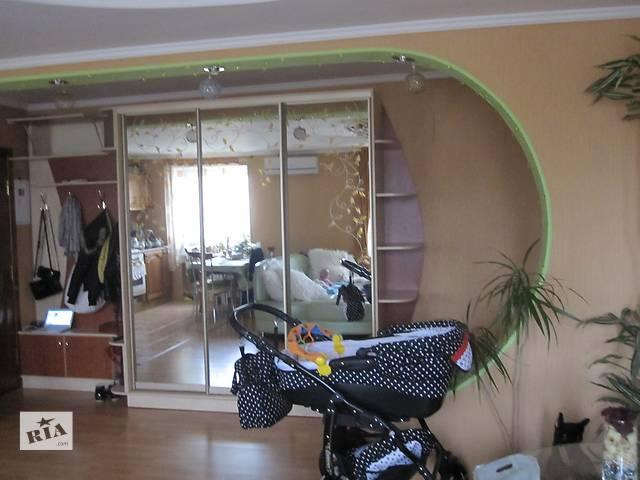 купить бу коляска- трансформер 2 в 1 состояние новой в Николаеве