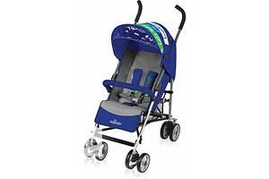 Новые Детские коляски трость Baby Design