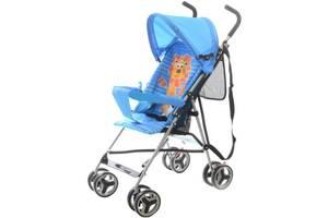 Детские коляски трость Bambi