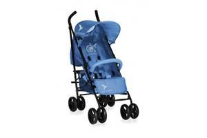 Новые Детские коляски трость Bertoni