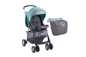 Новые Детские универсальные коляски Anmar