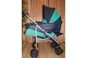 Новые Детские коляски трансформеры Chicco