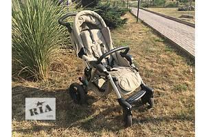 б/у Детские универсальные коляски Concord