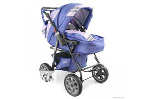 Детские универсальные коляски