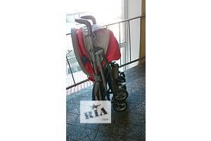 б/у Детская коляска трость Peg-Perego