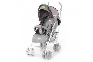Новые Детские коляски трость Baby Tilly
