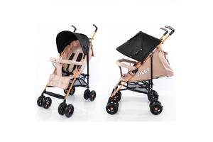 Нові Дитячі коляски трость