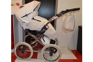 б/у Классические детские коляски Tutek