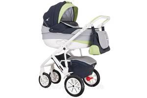 Детские универсальные коляски Coletto