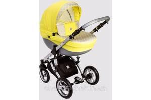 Детские универсальные коляски Dada Paradiso Group