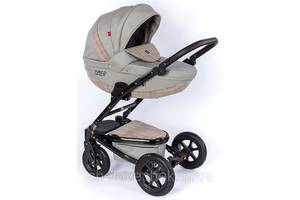 Детские универсальные коляски Tutek