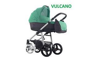 Новые Детские универсальные коляски Bebetto
