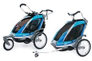 Новые Детские коляски трансформеры 4moms