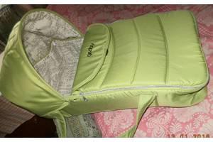 Новые Детские коляски BabyBaby