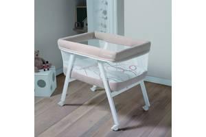 Новые мебель для детской комнаты Micuna