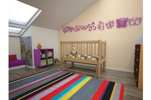 Новые Детская мебель ТИС