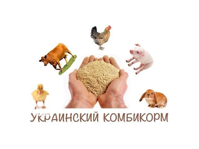 дилер кормов для животных поможет