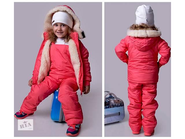 продам Комбинезоны для деток по смешной цене бу в Одессе